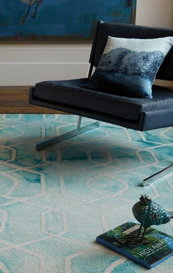 Fresco Rugs 100% Wool From £159 Click For More Colours